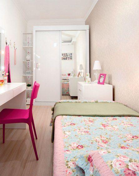Die besten 25+ Badezimmer 7m2 Ideen auf Pinterest Maßgearbeitete - badezimmer pink
