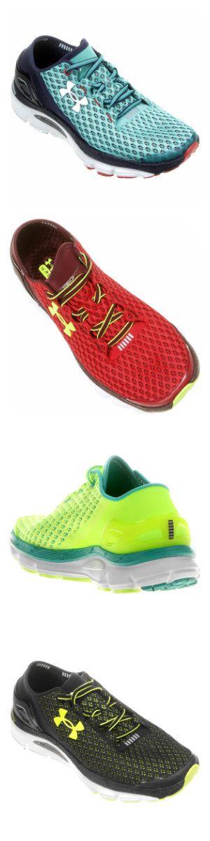 Tênis para sua prática esportiva, caminhadas e corridas. Speedform Gemini da Under Armour  #tênis #underarmour #dicas #promoções #corrida