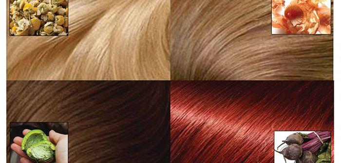 Cele mai ușoare metode de vopsire naturala a părului! Descoperă rețetele pentru fiecare culoare!  În jur de 65% dintre femei își schimbă la un moment dat în viață, culoarea părului. Uneori avem nevoie de o schimbare,
