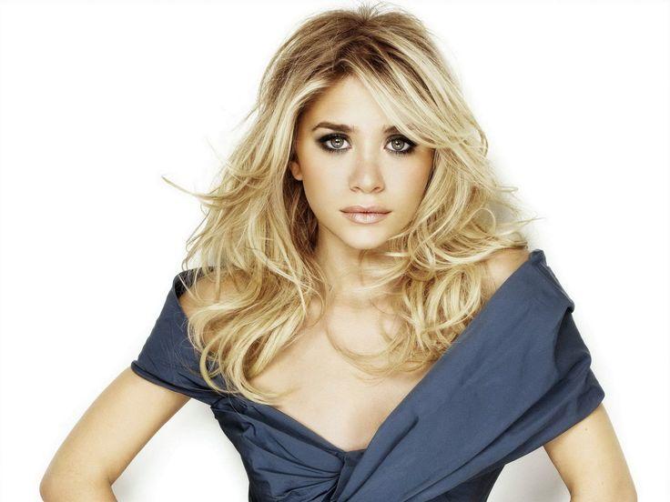 30 Makeup Tips - Celebrity Makeup Artists Reveal Beauty ...