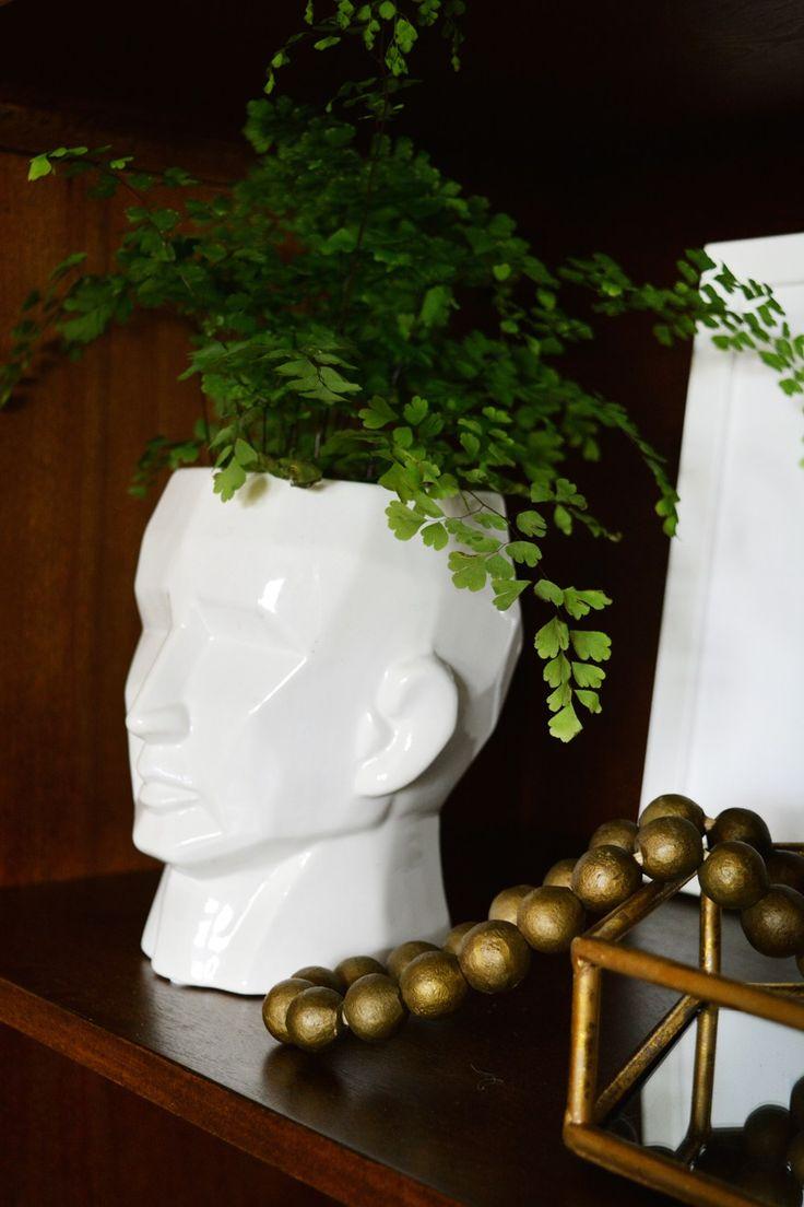 top 25+ best midcentury bookcases ideas on pinterest | midcentury