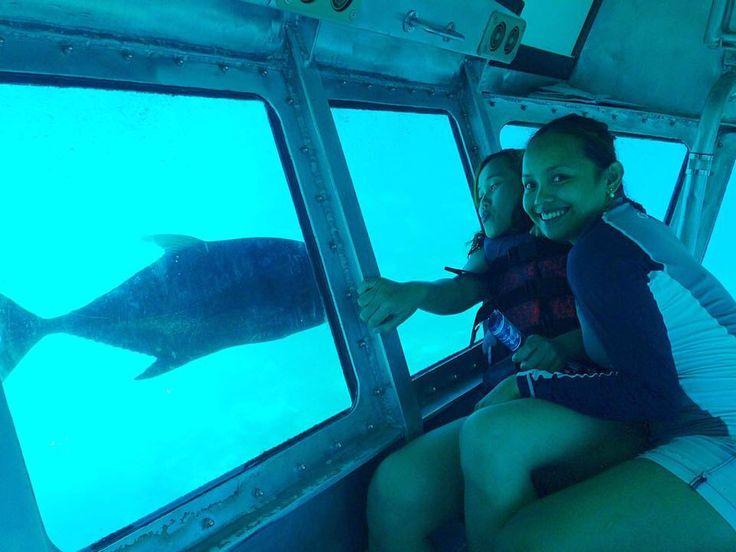 Submarine!!!!