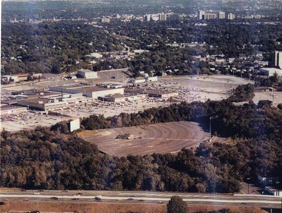 Paramus drive in paramus nj pinterest drive in and - Jersey gardens mall movie theater ...