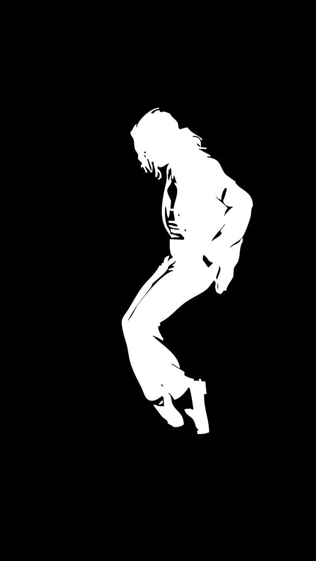 Hd Iphone 5 Retina Optimized Wallpapers For Your Iphone Now With Parallax Michael Jackson Art Michael Jackson Wallpaper Michael Jackson Dance