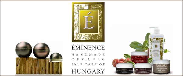 ¡Hola! When we were looking at the options for our facials, we couldn't help but choose Eminence Organics. Natural, carefully harvested and prepared ingredients, allowing the nutrients to be at their strongest.  That lets your face have that healthy, natural glow. Come to #CasaHavanaSalon and discover all we have to offer. #Dubai #MyDubai #BeautySalon #Eminence #Organic #SkinCare #NaturalBeauty #MakeOver #BeautyCare #Beauty #DubaiSpa #DubaiSalons #FabulousFace #LoveMyFacial #SkinRescue…