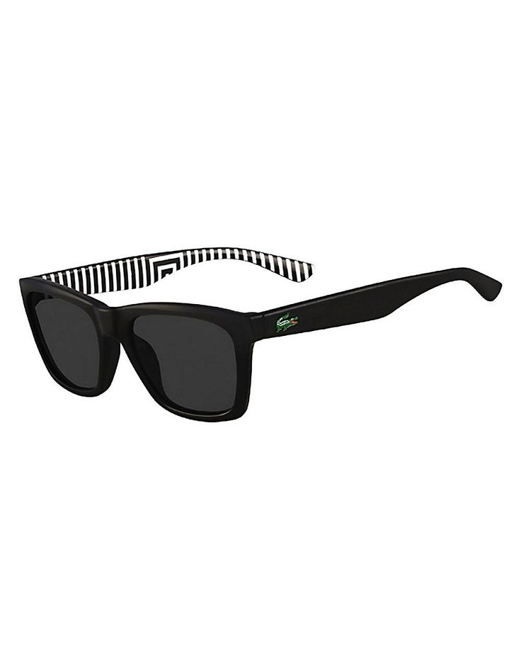 Men's | Sunglasses | Lacoste L669S | Hudson's Bay