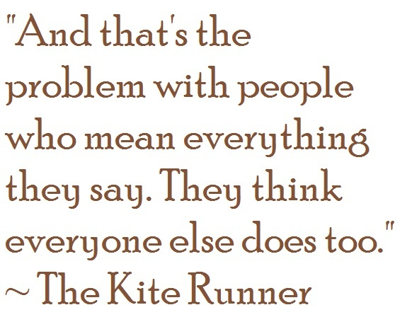 forgiveness in the kite runner The book entitled the kite runner is an  book review of the kite runner novel english literature essay  and he tried seeking forgiveness from.