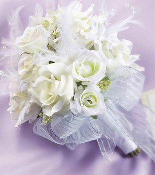 Marilyn Bouquet