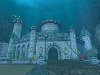 1000 images about kingsisle games wizard 101 on pinterest