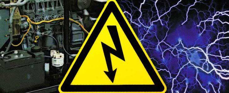 Importantes precauciones de seguridad con equipos de grupos electrógenos  http://www.infotopo.com/equipamiento/energia/precauciones-de-seguridad-con-equipos-de-grupo-electrogeno/