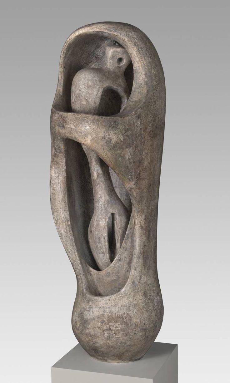 Best sculpture ceramics images on pinterest art
