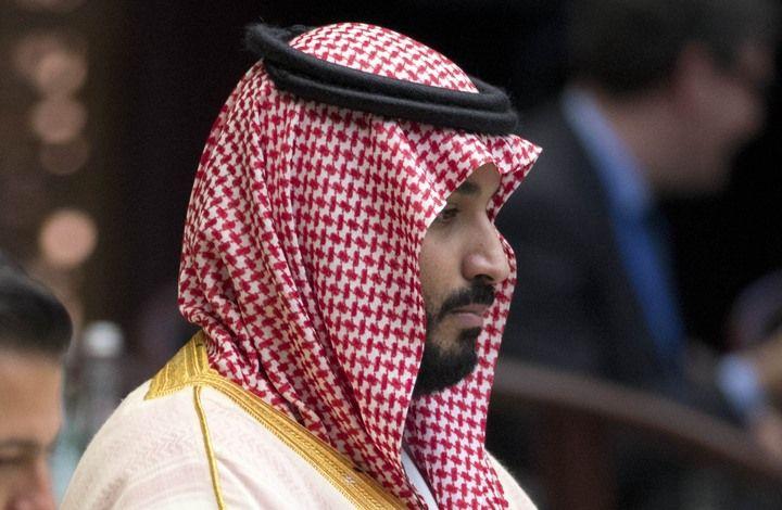 بعد حادثة خاشقجي علماء السعودية تطالب بعزل ابن سلمان Fashion Newsboy Hats
