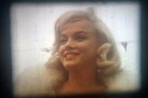...: Monroe Norma Jeane, Birthday, The Misfits, Beautiful Marilyn, Marilyn Monroe Norma, Marylin Monroe, Beauty, People