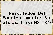 http://tecnoautos.com/wp-content/uploads/imagenes/tendencias/thumbs/resultados-del-partido-america-vs-toluca-liga-mx-2016.jpg America vs Toluca. Resultados del partido America vs Toluca, Liga MX 2016, Enlaces, Imágenes, Videos y Tweets - http://tecnoautos.com/actualidad/america-vs-toluca-resultados-del-partido-america-vs-toluca-liga-mx-2016/