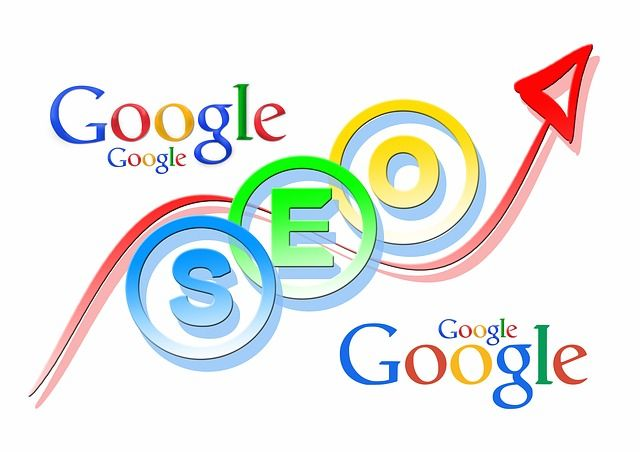 Move your site to the Top by achieving the three main goals of a successful website:  Attract a maximum amount of targeted visitors Satisfy them and make them stay Convert your visitors into buyers.