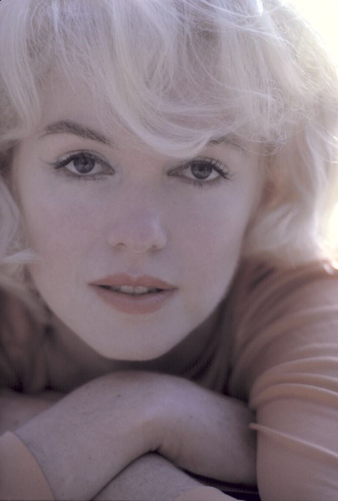 Marilyn monroe 1962 by willy rizzo photos i like amp tips pinterest