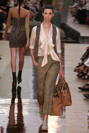 Mara Mac . inverno 2011   Chic - Gloria Kalil: Moda, Beleza, Cultura e Comportamento