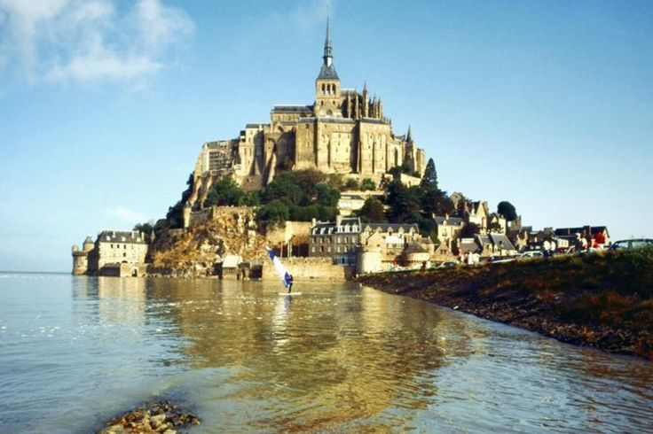 saint malo hindu singles Your cheap bus from st malo to mont saint-michel, schedule for the daily coach departures, compare prices for buses from st malo to mont saint-michel.