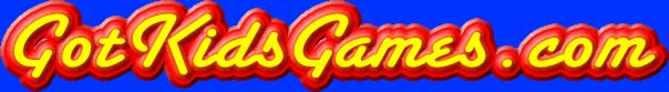 GotKidsGames.com, Free Online Learning Games for Kids