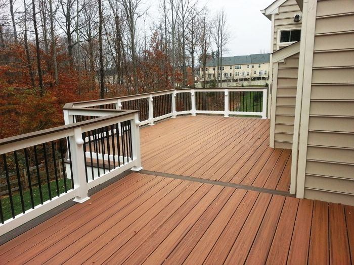24 Best Deck And Dock Stain Colors Images On Pinterest