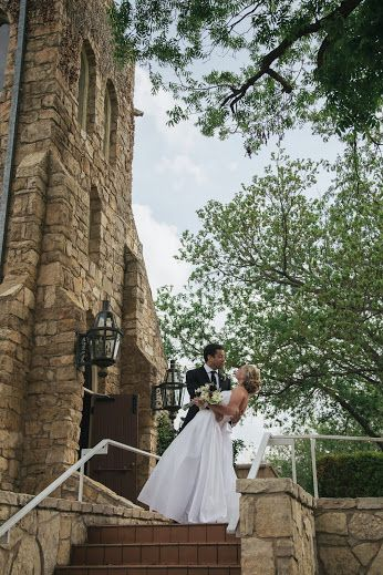Wedding Chapel San Antonio Boerne Hill Country Texas Area Is A Must See 100