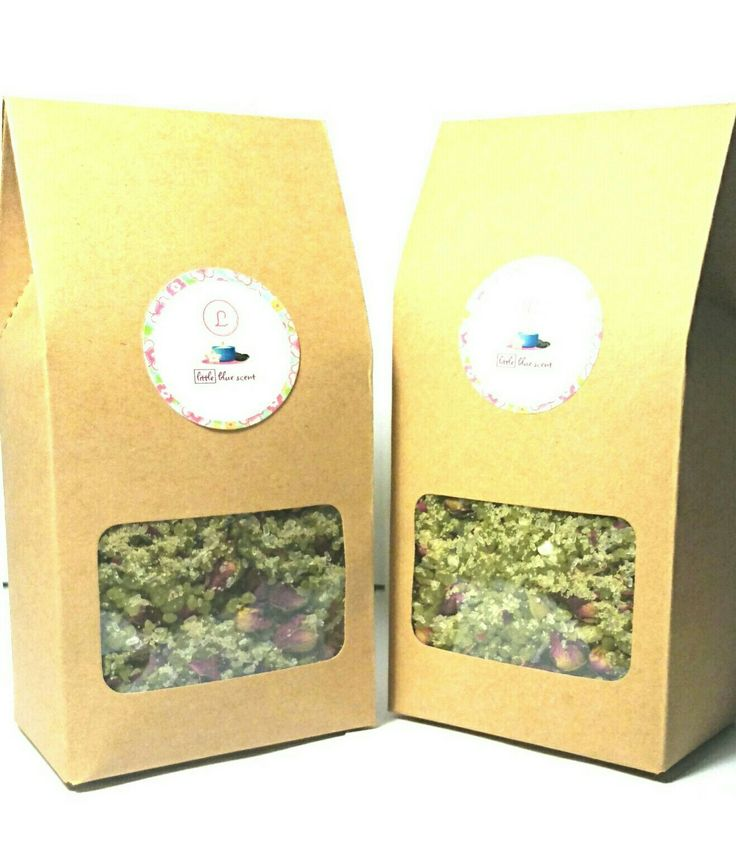 Our Matcha blend bath salts now available at littlebluescent.com.au.   ONLY $14.95 Introductory price.   🇦🇺 Australia shipping only.