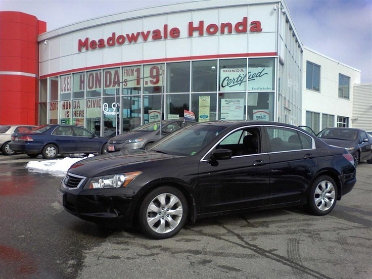 45 best used cars for sale march 2013 images on for Fox honda used cars