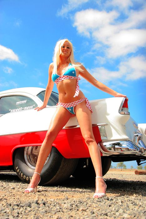 55 Best Tips For A Successful Magazine Cover: 66 Best Images About 55 Chevys On Pinterest