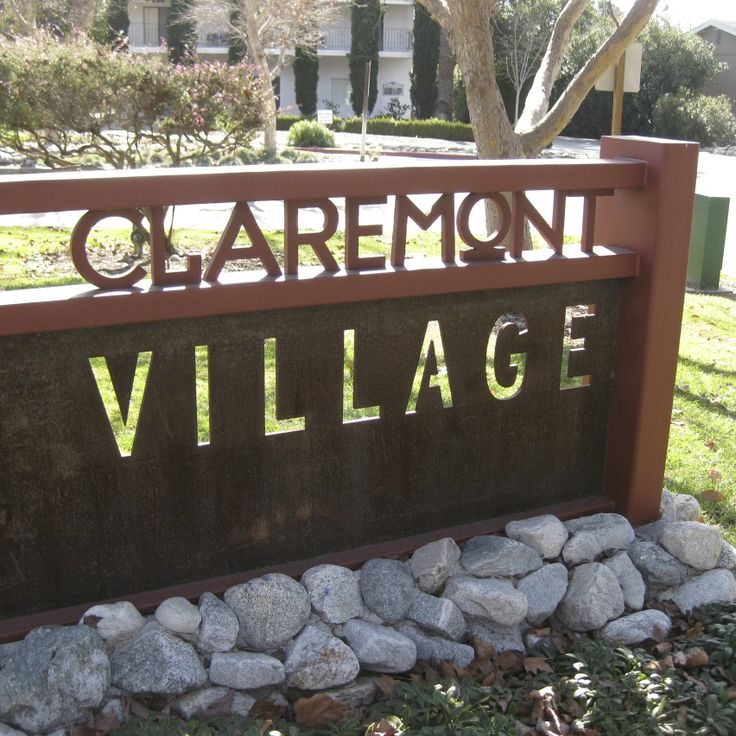10 best images about claremont california my home town on for Home decor 91711