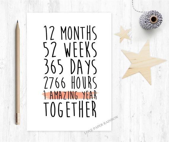 Hallmark Anniversary Chart Anniversary Chart Wedding Anniversary Gifts Anniversary Meanings Wedding Anniversary