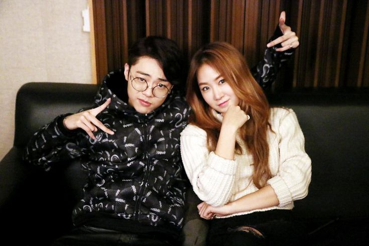 "Starship Entertainment announces Giriboy x Soyou collaboration for ""NO.MERCY"""