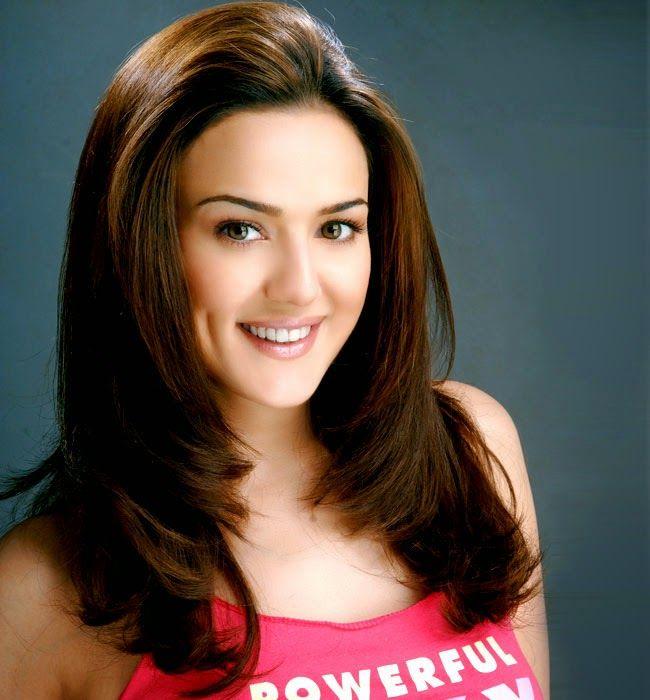 Islamabad4u: Preity Zinta's decides to sell shares Kings XI Pun...