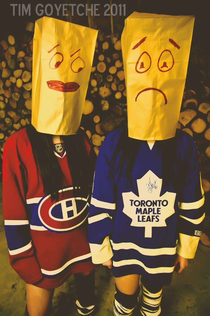 Carey price wallpapers montreal habs montreal hockey 9 html code - Habs Vs Leafs Bags Montreal Canadienshockey