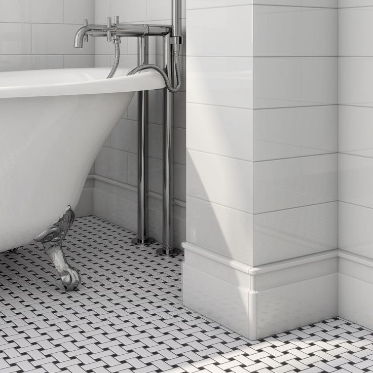 roca bathroom tiles 12 best decorative accents collection by roca images on 14236