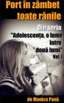 Tell me what you think of this? Ştii ce urăsc mai mult la tine? – What I hate more about you https://lookaround99.wordpress.com/2017/09/16/stii-ce-urasc-mai-mult-la-tine%e2%80%a9-what-i-hate-more-about-you/?utm_campaign=crowdfire&utm_content=crowdfire&utm_medium=social&utm_source=pinterest