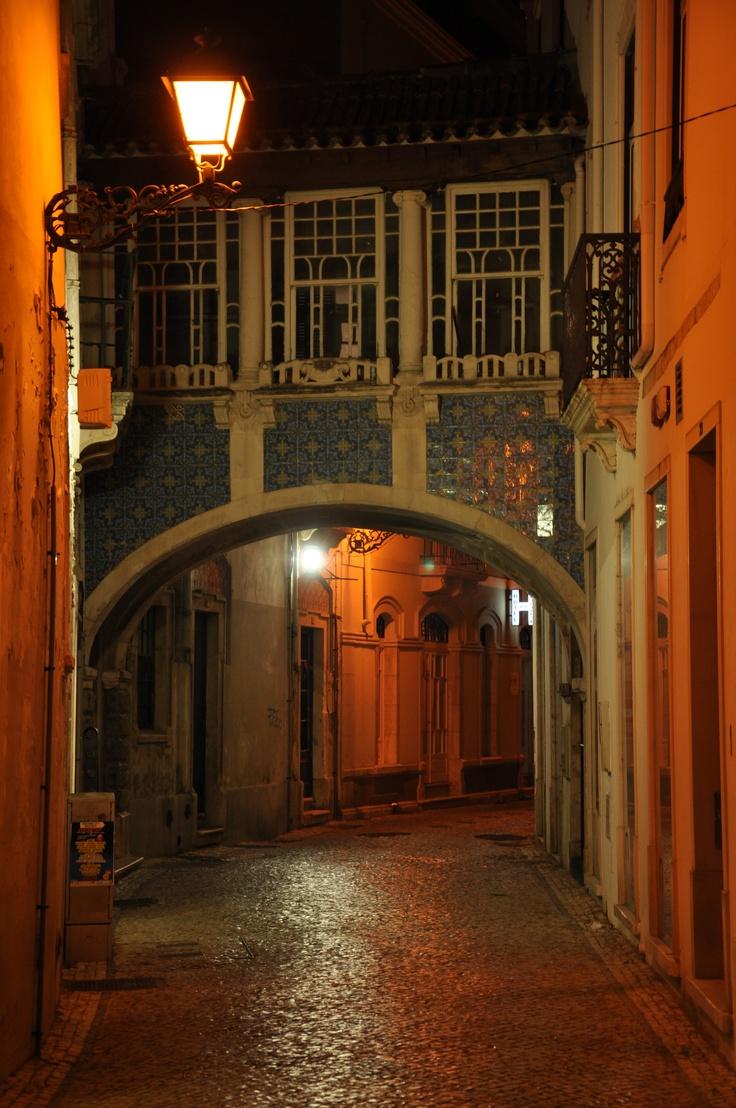 Lourenço Baltasar  Leiria, Estremadura, Portugal http://portugalmelhordestino.pt/fotos_concurso/b1aa2cd4a3a533d0021d10487c6b278f.jpg