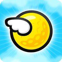 https://androidapplications.ru/games/6462-flappy-golf-2.html  Flappy Golf 2  Аркадный мини-гольф со знакомой механикой.