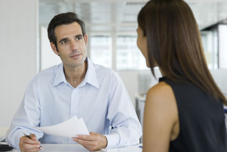 Everything You Should Include in a Job Transfer Request Letter