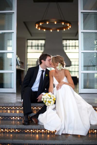 Pin By Jennifer Steinkuehler On Wedding Pinterest