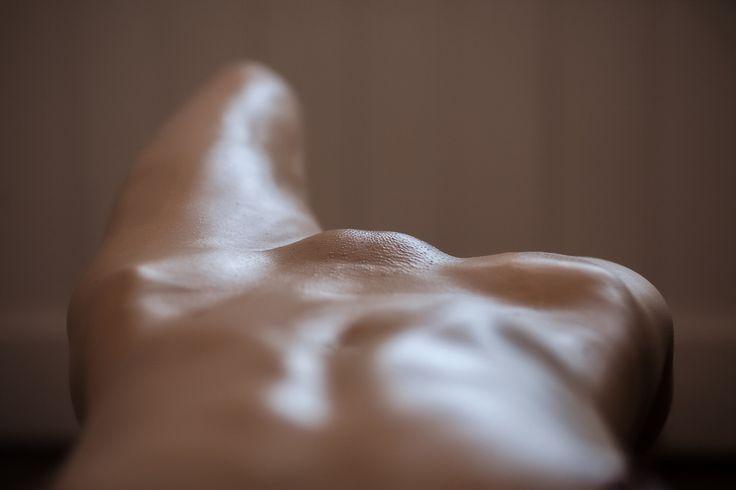 Pov pic women nude