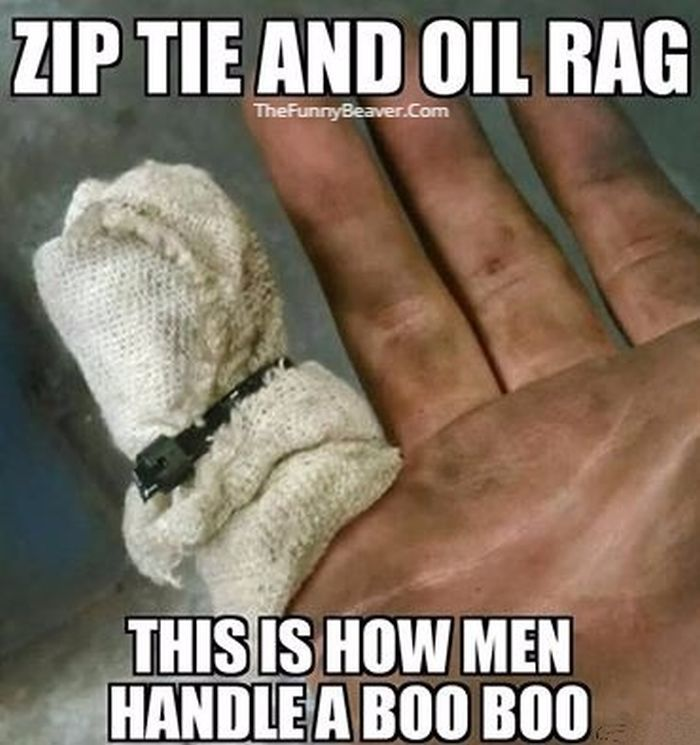 Auto Mechanic Near Me >> Best 25+ Mechanic humor ideas on Pinterest | Funny car memes, New car meme and Ford mechanic near me