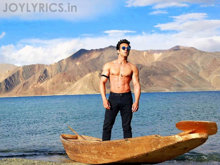 Sanam Re 2016 1 File Full Hindi Movie Download Hd: Best 25+ Sanam Re Ideas On Pinterest