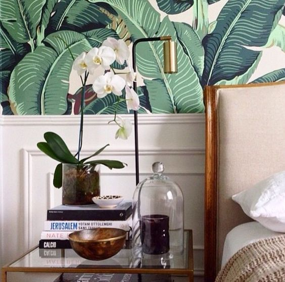 50 Best Beach House Decor Images On Pinterest