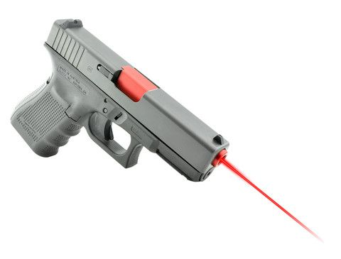 http://www.theoutdoorwire.com/story/14230124674wympn7m915 LaserLyte has introduced a safe training aid for those looking to practice dry fire at home. A drop-in barrel-shaped laser replaces the factory barrel of your firearm, and not only prevents discharges but also acts as a snap cap for your firing pin: Cottonwood, Ariz. – LaserLyte®, innovators in firearms laser technologies, proudly introduces …   Read More …
