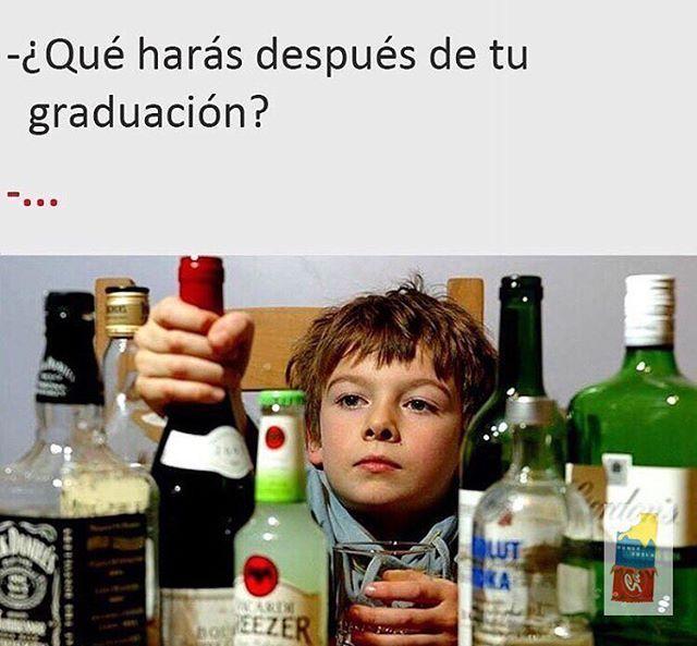 """Qué tal si comenzamos desde ya? 😁😁 #viernes #buenastardes  #happy #humor #humornegro #insta #jokes #travesura #like #followers #instagood #fun #funny #venezuela #caracas #colombia #chile #mexico #bolivia #ecuador #eeuu🇺🇸"" by @humor_zuela. #ganpatibappamorya #dilsedesi #aboutlastnight #whatiwore #ganpati #ganeshutsav #ganpatibappa #indianfestival #celebrations #happiness #festivalfashion #festivalstyle #lookbook #pinksuit #anarkali #festivaloutfit #desigirl #nehamalik #model #actor…"
