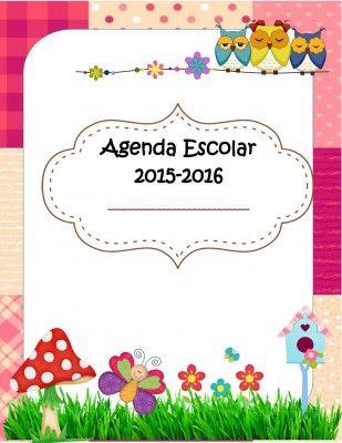 Agenda curso 2015-2016. Motivo Tartanes ES_Página_001 …