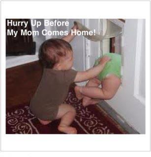 Bahahahaha yes!!!!!!