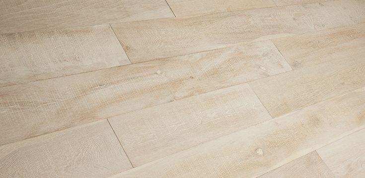 Rome E08019 Cosmopolitan Engineered Hardwood White Oak