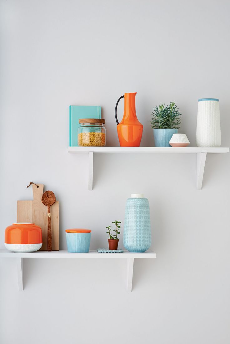 Hemingway Design Collection by Royal Doulton