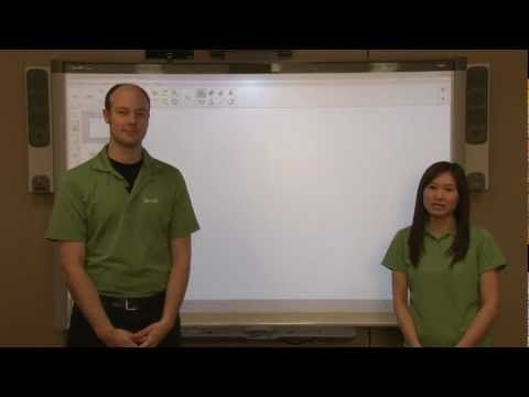 Best Smart Board Resources Images On   Smart Boards